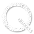 A Quaker Education